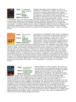 Novità gennaio 2014 - Comune di Rovolon