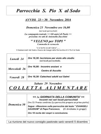 Avvisi Nov_1 2014