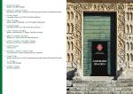Calendario eventi diocesani Anno Pastorale 2014-2015