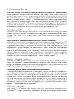 Scheda n° 6 - Geo-Portale del Comune di Bergamo