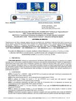 Scarica in PDF - Istituto comprensivo