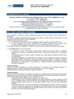 RC01_FI_deposito_risparmio - Banca di Credito Cooperativo di