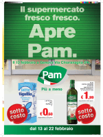 € 0,60 € 1,99