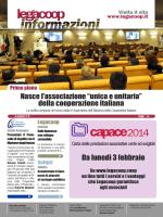Legainf 4-2014
