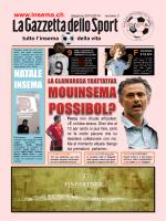 Leggi il nostro giornalino in pdf