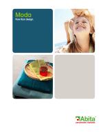 Download Catalogo - ABITA Ceramiche Italiane