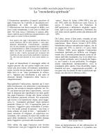 Scarica allegato - Basilica San Simpliciano