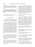 340 - Regione Puglia