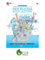 Scarica il programma delle iniziative Dess 2014 in