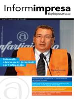 Informimpresa Udine marzo 2014 []