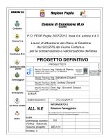 ALL.N.E_REV.01 - Comune di Casalnuovo Monterotaro
