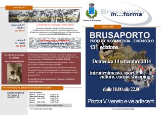 Brusaporto - Eventi autunno 2014 - A3 ver. 5.pub