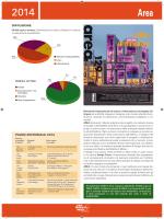 Area Area - New Business Media