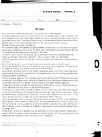Brunisa - Scuola Don Bosco Legnago