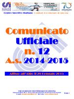 Download - CSI Ancona