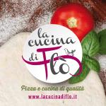 Menu 2015 - La Cucina di Flo
