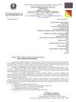 Invito incontro REP Enna 30_1_2015