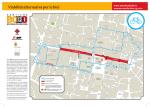 mappa - Comune di Bologna