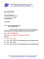 organizzazione modulo didattico md7