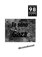 #EmilioResisti