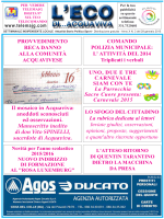 numero del 29-01-2015