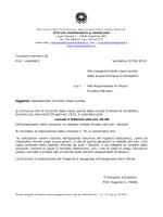 Circ.n.81 - Spostamento scrutinio 5 verdellino