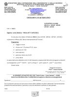 Circolare n.63 del 28/01/2015 in formato pdf
