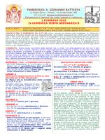 PARROCCHIA S - Parrocchiatombaextra.it