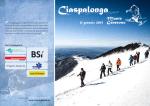 Ciaspalonga - AgendaLugano