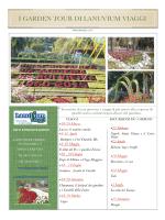 garden tours 2015