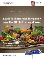 dieta mediterranea 01 low