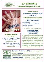 vita2015locandina