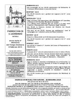 B-ordinario-5-15 - Parrocchia di Mattarello