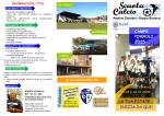 Volantino Pinerolo 2015 per Veneti