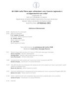 Programma_Convegno_OGM_Roma_10_febbraio_2015