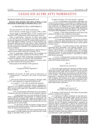 - Studio legale Avvocato Roberto Di Pietro