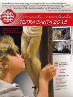 Scarica allegato - Fondazione Terra Santa