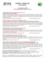 Scarica Allegato - Cascina Linterno