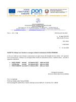colloqui primaria febbraio 2015 - Istituto Comprensivo San Pio da
