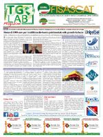 tglab magazine del 13-02-2015