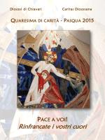 Quaresima 2015 - Parrocchia di S.Anna