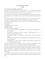 I KALÒS - Segno e Disegno