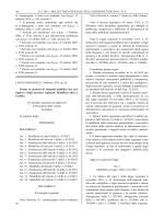 Legge regionale 12 del 3/2/2015 Burt 6 del 11/2/2015