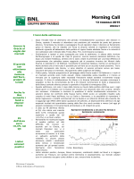 Il Morning Call Weekly
