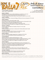 Scarica file in pdf