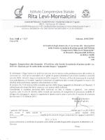 scarica. - IC Rita Levi Montalcini di Salerno