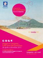 •••invito••• - Campania Artecard