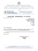 2015.02.10 CircDirig 120_1415 - Ritiro pagelle