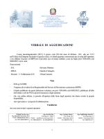 verbale individuazione RSPP_2015