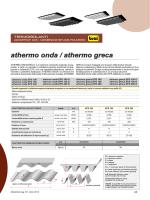 athermo onda / athermo greca